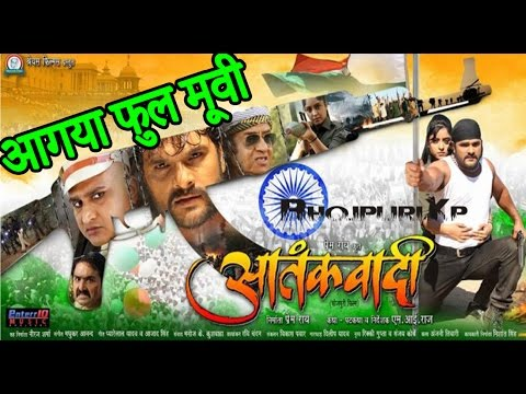 Hindi full movies - YouTube