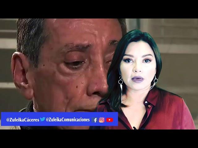 ¿Cuánto más tendrá que pagar Mario Villanueva?