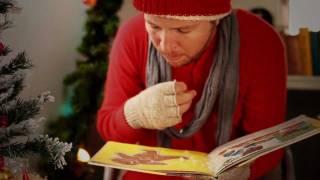 Matt Wertz- Snow Globe (Official Video)