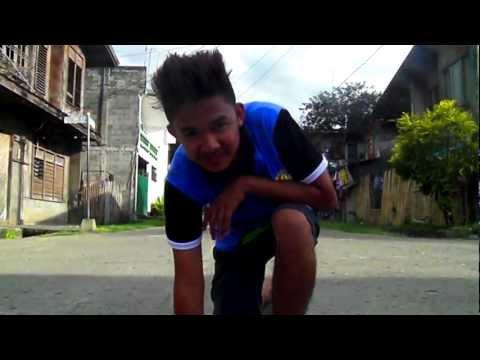 Summer ID Kauswagan Lanao del Norte