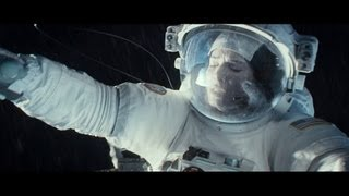 Gravity: Detached thumbnail