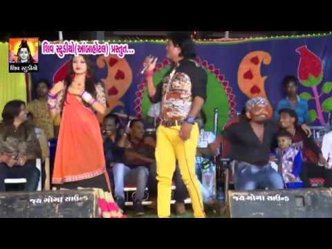 Jagdish Thakor Ni Entry II Jagdish THakor II 2017 Saijpur Live
