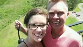 Man blames cold meds for stabbing his wife to death