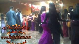 Repeat youtube video منتديات صدى الشام.mp4