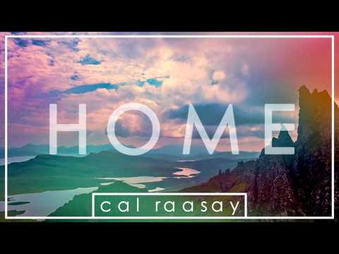 Cal Raasay - 'Home' (Official High Quality Audio)