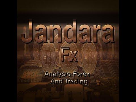 Advanced Micro Devices Inc (NASDAQ:AMD) What I See ? JandaraFx