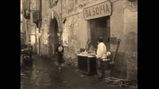 Video Serenata Maledetta - La Maschera ( Live ) download MP3, 3GP, MP4, WEBM, AVI, FLV Januari 2018