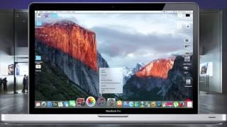 como ver tu iphone en la pantalla de tu mac!!! [1080P 60 FPS]
