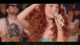 elena gheorghe - amar tu vida- subtitulado