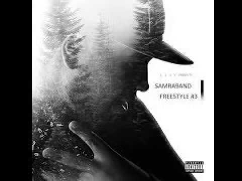 Klay - Samra9and ( chanson originale) الاغنية الاصلية