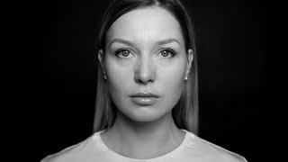 Ольга Вечкилёва