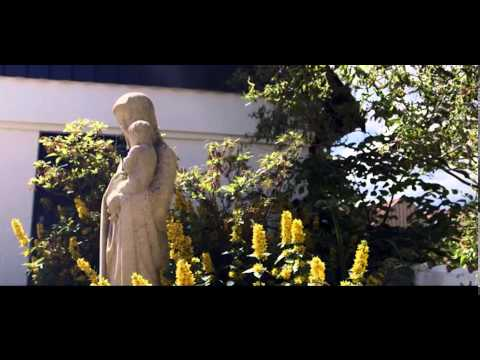 Missionary Sisters of the Precious Blood in Denmark