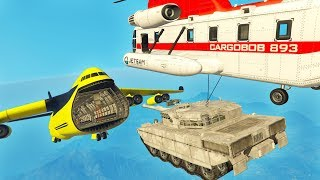 GTA 5 FAILS \u0026 WINS #118 (BEST GTA 5 Funny Moments \u0026 Epic Moments Compilation)