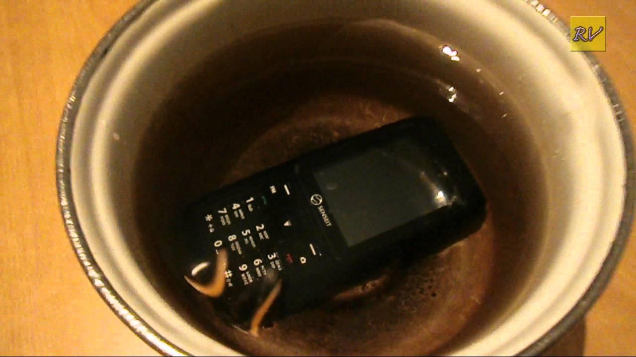 Подробные характеристики телефона senseit p101, отзывы покупателей, обзоры и обсуждение товара на форуме. Мобильные телефоны. Телефон; поддержка двух sim-карт; экран 2. 4