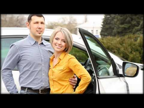 Auto Insurance | Brighton, MA -- Sawyer Insurance Agency