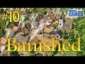 Banished - Ep. 10 : Ça sent le sapin - Playthrough FR HD par Fanta