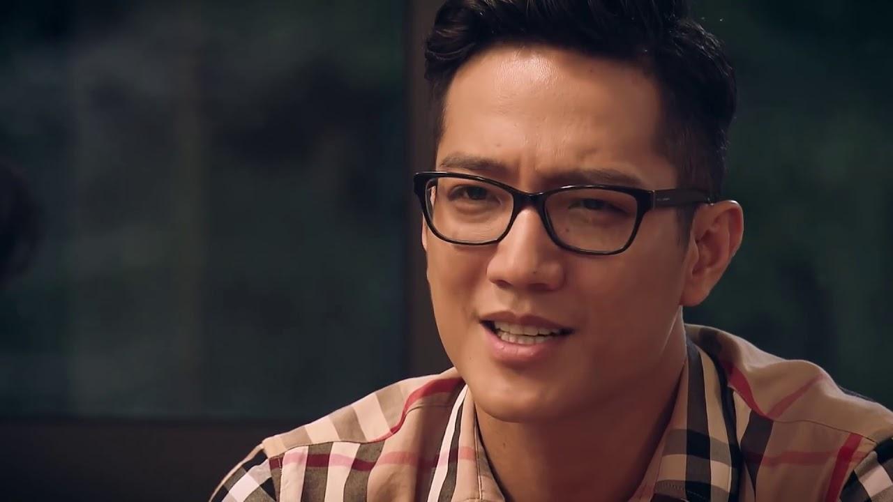 SINH TỬ - TẬP 18 (PREVIEW): Chủ tịch Trần Nghĩa chặn đường thăng tiến của con trai