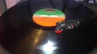 The Blues brothers  - Soul man - Vinyl LP version