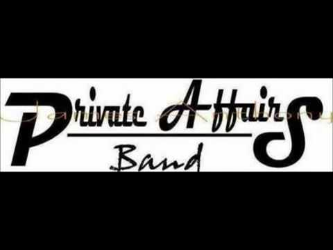 Private Affair Band