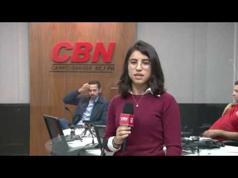 Mato Grosso do Sul recebe Conferência Norte do Novo Basquete Adulto