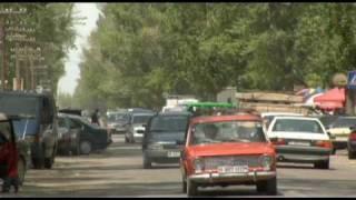 ドキュメンタリー『カザフスタンのウイグル人』 thumbnail