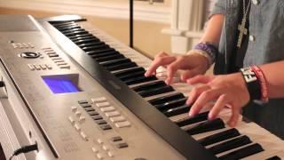 Give Your Heart A Break - Demi Lovato ( Piano Cover ) - VICTORIA AYCOCK