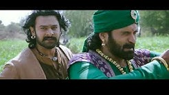 bahubali 2 full hd movie tamil