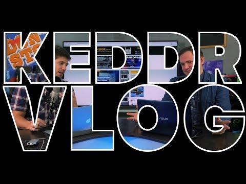 Что происходит с Bitcoin? Xiaomi Redmi 5 и 5 Plus, Snapdragon 845. KeddrVlog e96