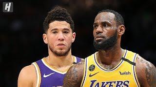 Phoenix_Suns_vs_Los_Angeles_Lakers_-_Full_Game_Highlights_|_February_10,_2020_|_2019-20_NBA_Season