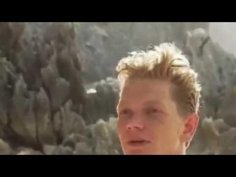 BBC-The Human Body-4of7-Raging Teens [Vietsub] - video