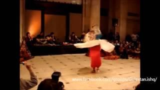 sediq Shubab -Pashto song watan