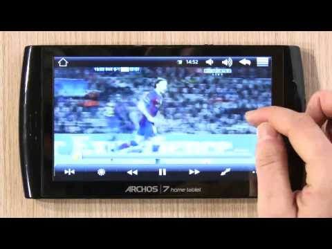 archos-7-home-tablet---video-review