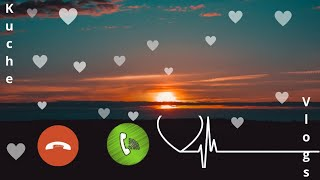 New punjabi ringtone//New love ringtone 2020//New punjabi song ringtone || #Whatsapp ringtone 2020