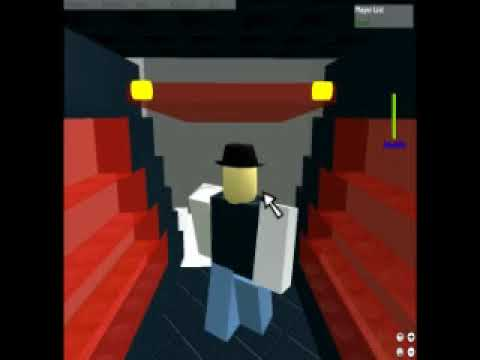 2007 roblox client youtube.