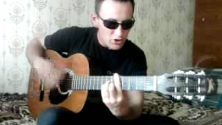 Сергей Шаламов - Украдет и позовет