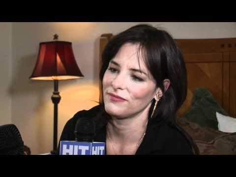 Parker Posey talks 'Price Check' at Sundance 2012