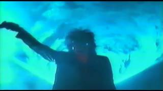 THE SISTERS OF MERCY - Walk Away [Official Video] HQ