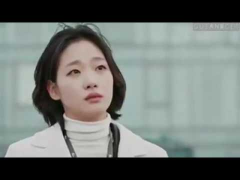 Goblin Ost. Round And Round By Haize Ft Han Soo Ji