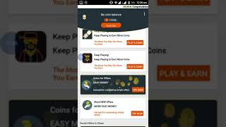 Best app for Android and ios to make money (50$) effortlessly in less than a month💵💵..