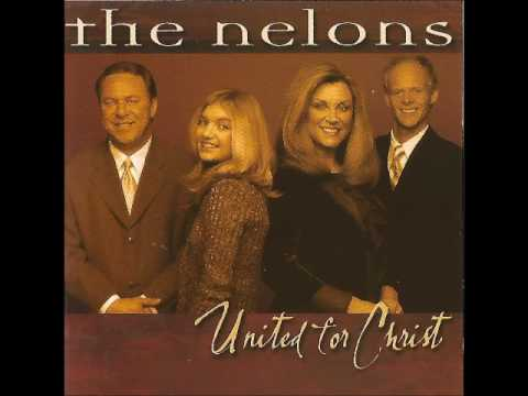 I Choose The Lord by the Nelons