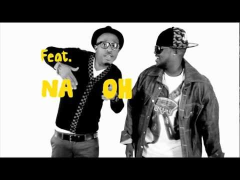 HHP ft Naeto C & Ameen