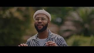 Limoblaze x Dena Mwana - Fade Away (Official Video)