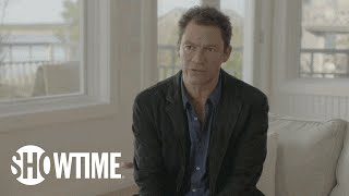 The Affair | 'I Can't Trust Her' Official Clip | Season 2 Episode 11