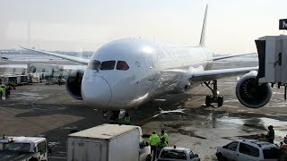 boeing 777 trip report