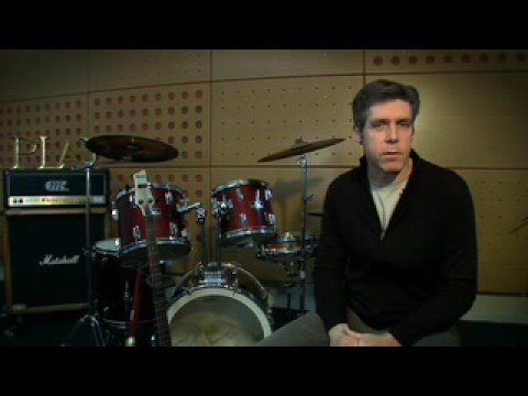 PLAYLIST Richard Gizbert Introduction