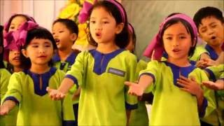 Download Video Persembahan Prasekolah Hari Guru 2016 MP3 3GP MP4