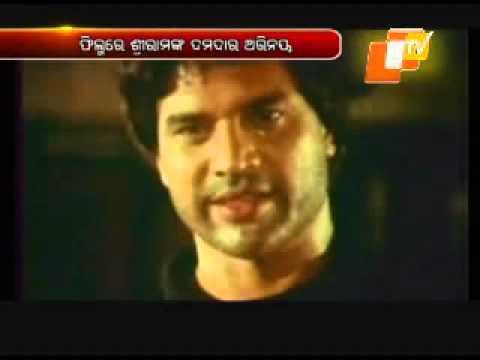 OTV Memory Lane with Sriram Panda(Part 2)