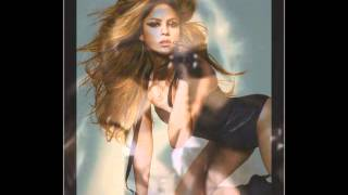 Shakira   Hot Love.wmv