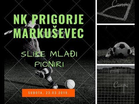 NK Maksimir - NK Prigorje Markuševec slike mlađi pioniri 2 23.03.2019.