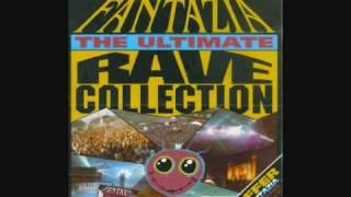 fantazia rave classics pt1